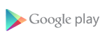 googleplay_logo