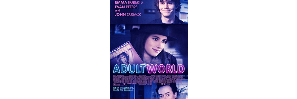 adultworld_poster