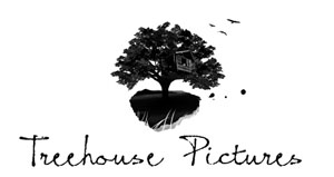 Treehouse Pictures - Film Financing / Production